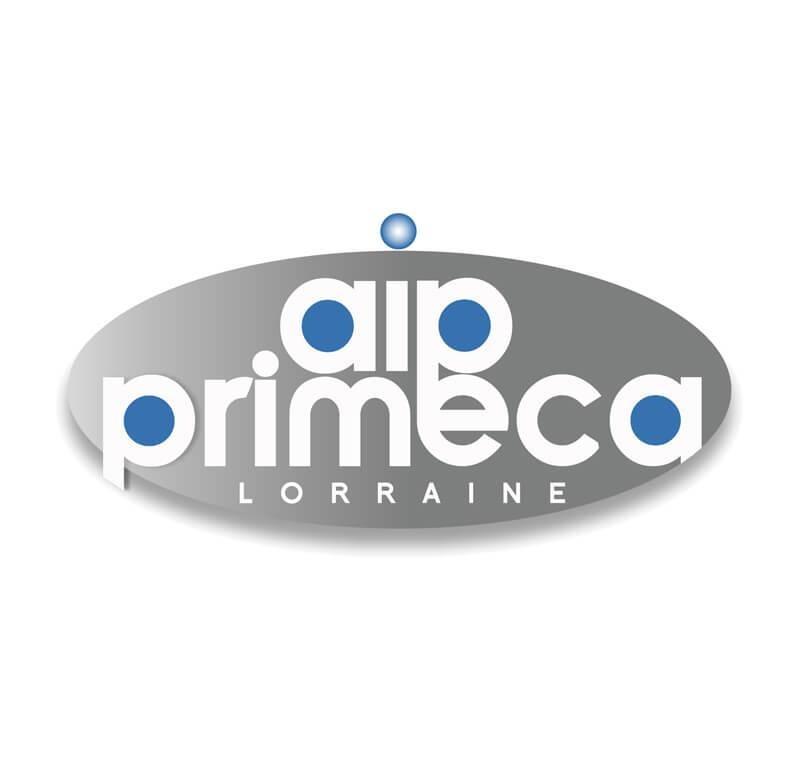 AIP-PRIMECA Lorraine