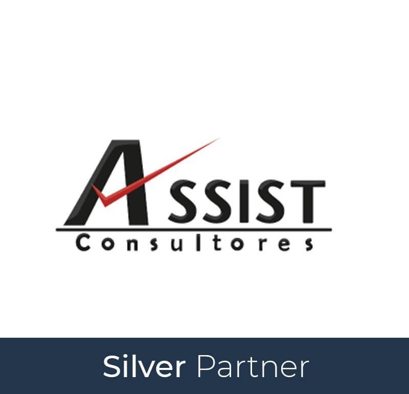 Assist Consultores