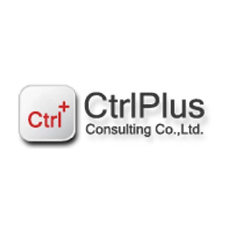 Control Plus Consulting Co., Ltd.