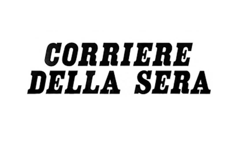 Interview with Lucio de Risi « Con il mio software supero i pregiudizi sugli italiani »