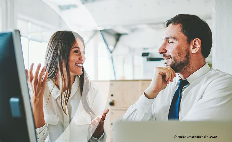 Five Main Benefits of Application Portfolio Management