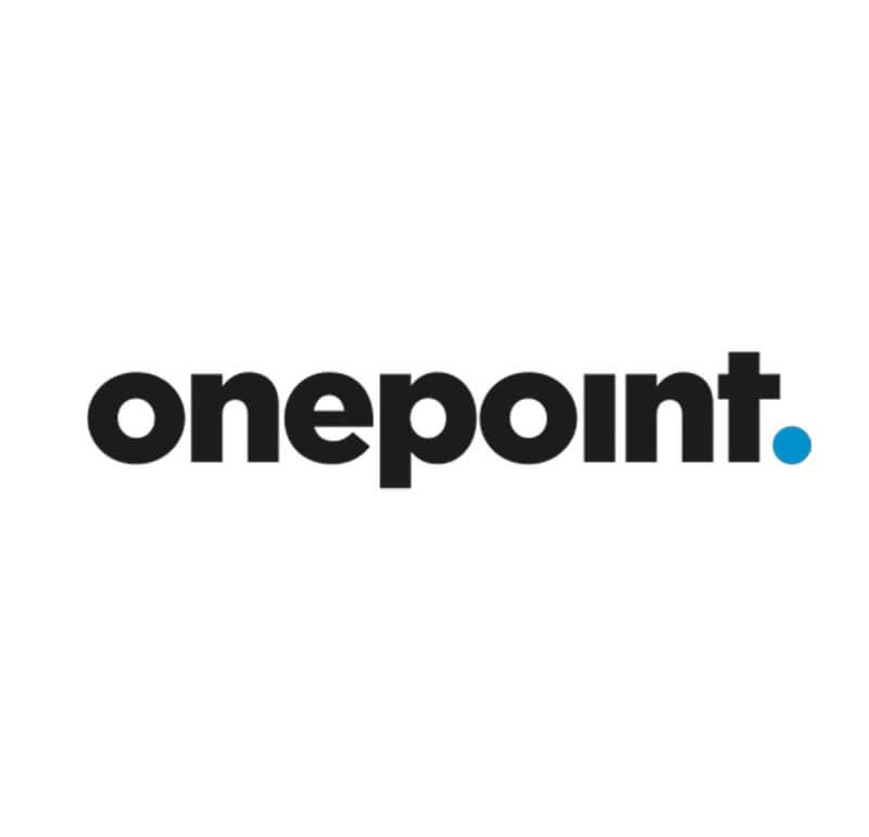 Groupe Onepoint