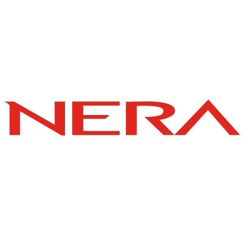 Nera Telecommunications