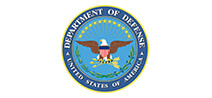 Department of Defense MEGA US Government