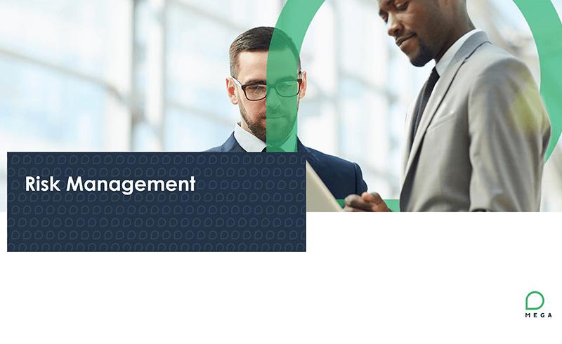 Enterprise and Organizations Risk Management