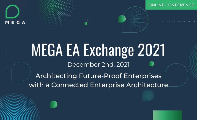 MEGA EA Exchange 2021
