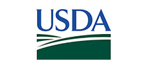 USDA MEGA US Government